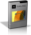 Sailing Plus Pack